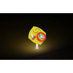 0062 - Игровой элемент 50 x 65 x 70 cm