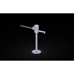 0075 - Игровой элемент 38 x 95 x 114 cm
