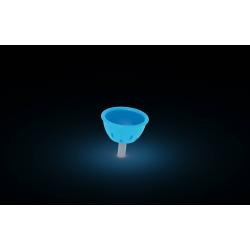 0103 - Игровой элемент 54 x 54 x 52 cm