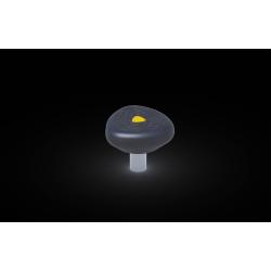 0105 - Игровой элемент