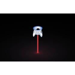0111 - Игровой элемент 76 x 76 x 217 cm