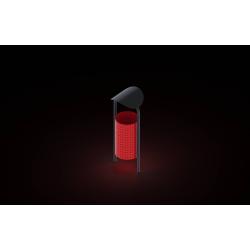 0210 - Урна