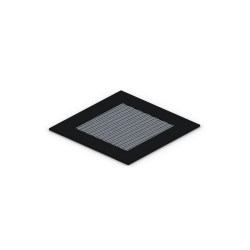 0461 - Батут 150 x 150 cm