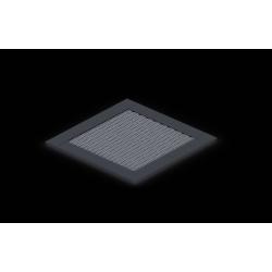 0462 - Батут 200 x 200 cm