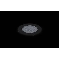 0463 - Батут 150 x 150 cm