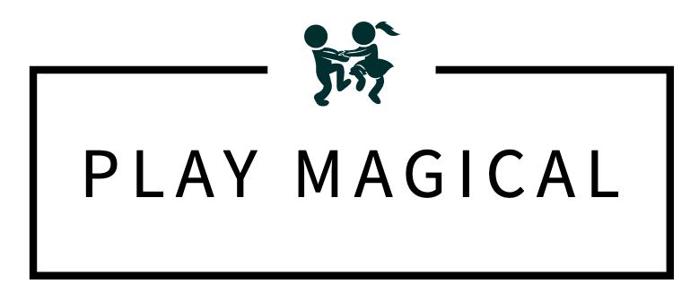 Производство и продажа детских и спортивных прлощадок  Play Magical